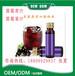 黑莓饮料饮品OEM厂家加工贴牌工厂黑莓原浆OEM代加工