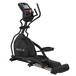 美国SOLE速尔E25NEW椭圆机杭州速尔健身器材专卖店
