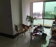 福永腾龙名苑两房两厅68平米首付5成图片