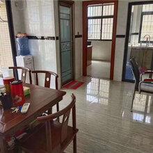 长安轻轨西站小产权房(现代公馆)带装修出售单价4280元图片