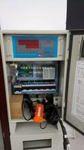 配料机控制器表头电子称重仪表