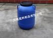 成都塑料50L塑料桶塑料化工桶生產廠家佳罐塑業最新價格?現貨速發到拉薩