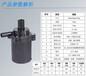 太阳能板,电热水器热水循环,汽车发动机水循环泵