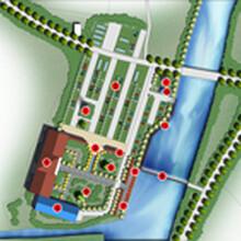 专业漂流项目规划设计