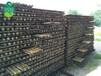长期提供天然竹跳板工地用竹跳板竹跳板供应
