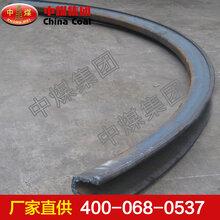 U36型钢支架厂家直销