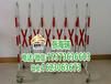 三明市玻璃钢圆管围栏伸缩式围栏厂家
