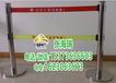 天津市将不锈钢围栏价格带式围栏规格