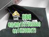 十堰市防汛专用沙袋价格帆布沙袋厂家