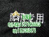 福州市防汛沙袋价格帆布沙袋规格