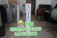 福州市电缆标识桩厂家玻璃钢标志桩规格