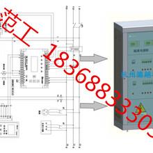 AITR8000手术室隔离变压器AITR8000手术室图片