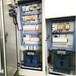 供應干式ES710-8kvaisoMED427PIT系統安全醫用隔離變壓器