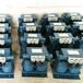 供應AITR-8000醫用隔離變壓器IT系統電源