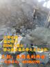 四川宜賓礦山開采專用劈裂器地基開挖劈石機分裂機