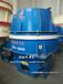 百力克冲击式破碎机_鹅卵石制砂设备生产厂家,引进欧美技术产量高