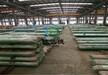 國標冷拉光圓精拉Y40Mn易切削鋼棒生產廠家