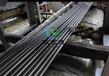 新日鐵六角切削鋼SUM24L易切削鋼牌號對照表
