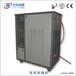 中国五矿旗下冠拓氢氧切割机GTHO-10000