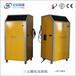 冠拓切割机GTHO-4500高效节能品质保证