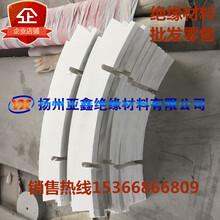 扬州亚鑫低价供应云母板云母法兰垫图片