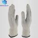 銘豪廠家直銷銀纖維理導電按摩手套銀纖維手套雙導電手套均碼