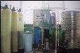常州500L/H工业反渗透设备;工业纯水设备;工业纯水系统;工业水处理设备