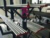 揭阳20Cr模具钢现货20Cr价格20Cr批发20Cr产地20Cr是什么材料东莞台康金属
