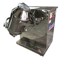 国产三维摆动混合机三维运动混合机图片