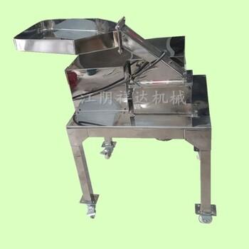 高效粉碎机价格不锈钢高效粉碎机型号高效粉碎机图片GFSJ-高效粉碎机价格