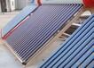 供西寧太陽能熱水器首選正鼎和