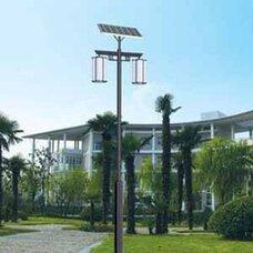 西宁太阳能路灯,大通太阳能路灯,青海太阳能路灯,宁太阳能庭院灯