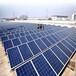 供青海太陽能組件和西寧太陽能