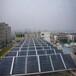 供青海熱水器安裝和西寧太陽能熱水工程報價