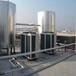 供青海采暖工程和西寧商用熱水系統