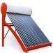 供青海大通太陽能熱水器和互助太陽雨太陽能哪家好