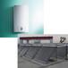 供青海海西節能熱水工程和海東熱水詳情