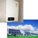 供青海大通熱水器和互助桑樂太陽能特點