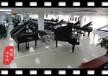 原装进口钢琴免费维护免费调律送货上门状态完好
