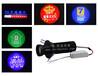 吸顶10wLOGO投影灯,酒吧商场logo灯