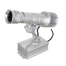 欧达GR1002020w旋转logo投射灯专业定制图片