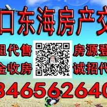 山东龙口海景房东海黄金海岸海景房销售中心