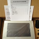 PFXGP4301TAD普洛菲斯触摸屏一级代理商图片