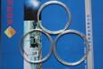 郑州金欧焊业供应铝铝型材焊接专用无缝铝铝药芯焊丝铝铝药芯焊条