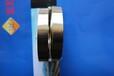 郑州金欧焊业供应56%银焊条56%银焊环56银焊片HL316美标AWSBAg-7国标BAg56CuZnSn