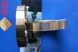 郑州金欧焊业厂家直销供铜与不锈钢焊接用45%银焊条/Ag45银焊丝HL303银焊片