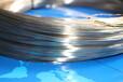 郑州金欧焊业厂家供应50%银焊片HL304银焊片HAG-50B银焊片50银焊条焊丝