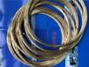 郑州金欧焊业供应锯片硬质合金自动焊接专用无银焊丝5-30银焊丝HJ285自动焊膏助焊剂
