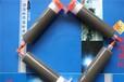 焊接陶瓷、单晶金刚石真空焊接用活性钎料72银铜钛焊膏72银铜铟钛焊膏