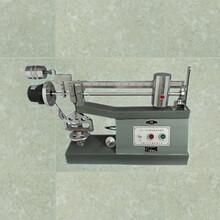 水泥电动抗折试验机/水泥电动抗折机/电动抗折试验机价格